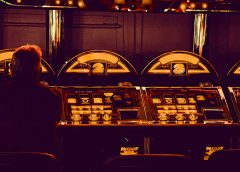 3 Online Slot Machines with Great Music