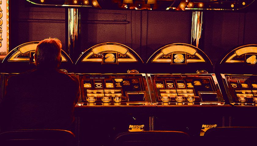 Featuredpost 3 Online Slot Machines with Great Music 840x480 - 3 Online Slot Machines with Great Music