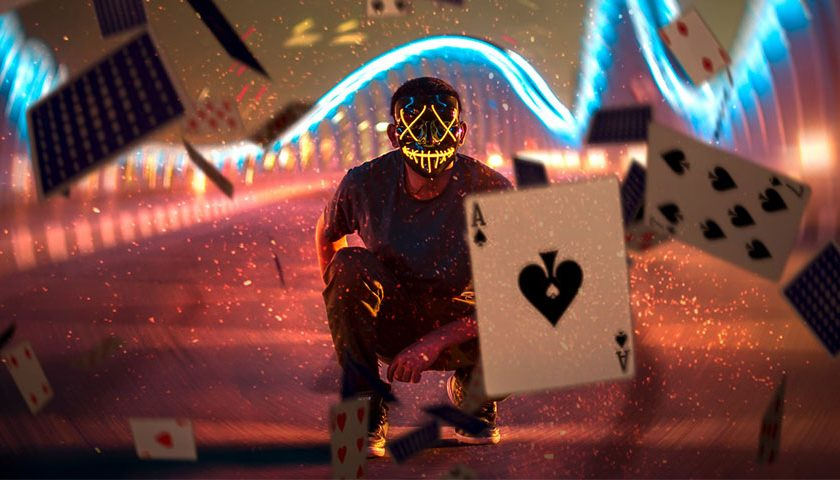 Featuredpost 4 of the Best Music Videos with Gambling Themes 840x480 - 4 of the Best Music Videos with Gambling Themes