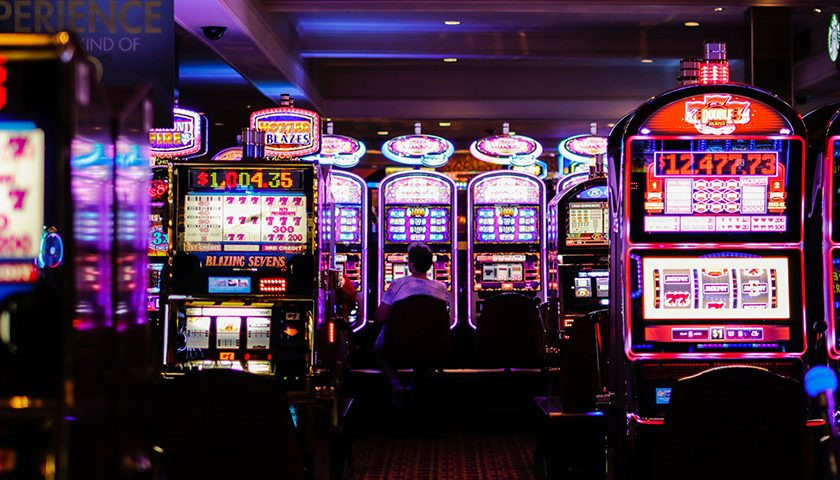 Featuredpost 3 Things to Consider in Order to Choose the Online Casino with the Best Design 840x480 - 3 Things to Consider in Order to Choose the Online Casino with the Best Design