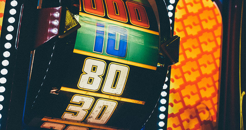 Postimage 3 Things to Consider in Order to Choose the Online Casino with the Best Design Game presentation - 3 Things to Consider in Order to Choose the Online Casino with the Best Design