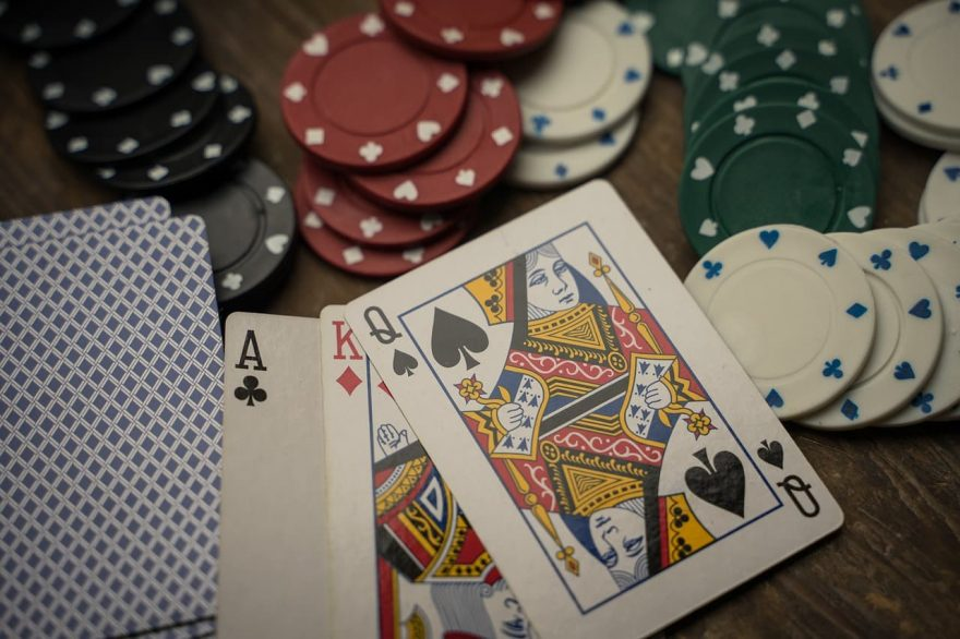 casino bonus e1607000169731 - Understanding Casino Welcome Bonuses